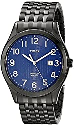 Timex Watches - The King Of Digital Watches And Endless Popularity