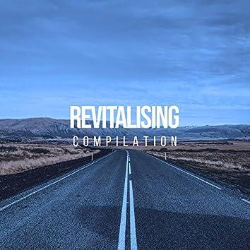 """ Revitalising Healing Compilation """