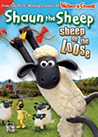 Sheep on the Loose [DVD] [Import]