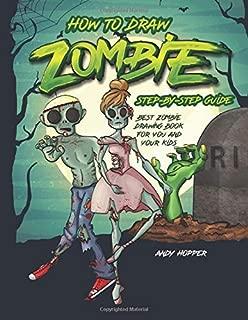 Best zombie dog cartoon Reviews