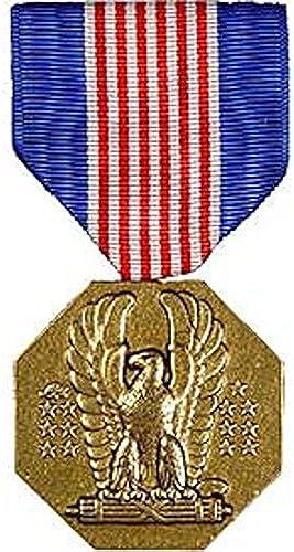 Entrega directa y rápida de fábrica U.S. Army Army Army Soldier's Medal by FindingKing  Con 100% de calidad y servicio de% 100.