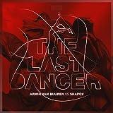The Last Dancer