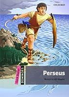 Dominoes 2/E Quick S Perseus (Dominoes Quick Starter)