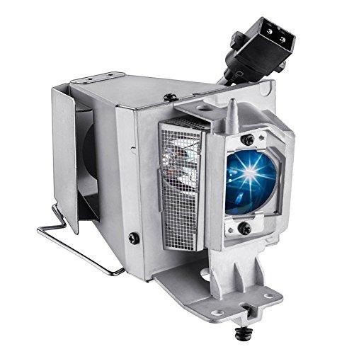 Loutoc MC.JH111.001 Beamerlampenlampe für Acer H5380BD P1283 X113PH X133PWH X123PH P1383W X1383WH Glühlampenwechsel