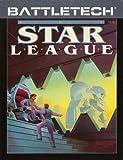 The Star League (Battletech)