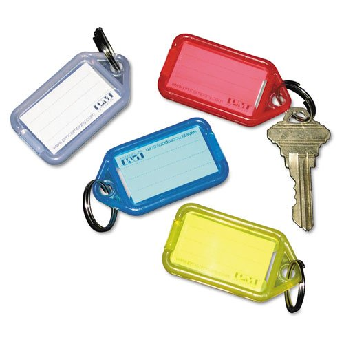 PMC04993 - PM Replacement Key Tag by Pm