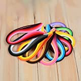 5 mm x 39 cm - 36 Colores 900 Tiras Kit De Papel Quilling Papel Quilling Artes Y Oficio Di...