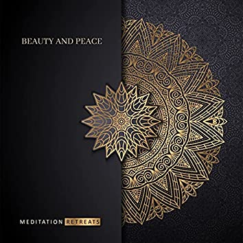 Beauty And Peace