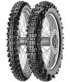 Metzeler MCE6 Days Extreme 120/90 R18 -Moto