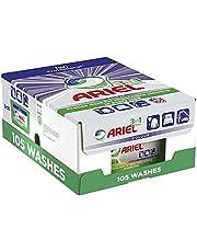Ariel - 3-in-1 Pods Kleur Professioneel Wasmiddel Capsules - 105 Wasbeurten