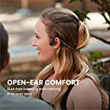 Zoom IMG-1 aftershokz openmove cuffie bluetooth 5