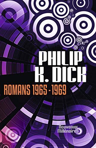 Romans 1965-1969
