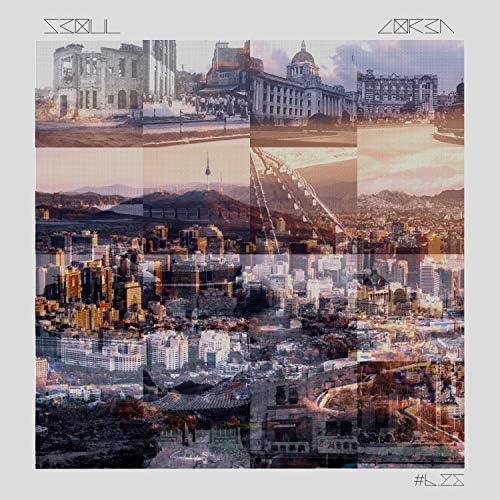 Seoul & COR3A