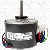 HC41GZ002A - OEM Upgraded Heil 1/3 HP 230v Condenser Fan Motor