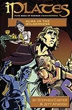 iPlates: Volume 2: Part I: Alma in the Wilderness: Book of Mormon Comics