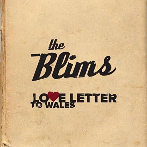 The Blims