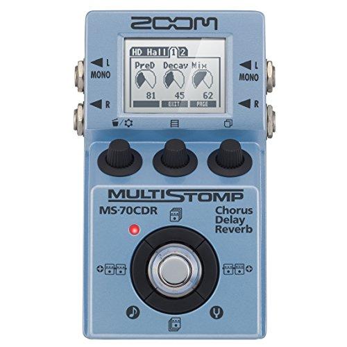 Zoom ZMS70CDR