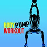 Body Pump Workout