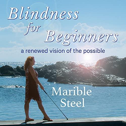Blindness for Beginners cover art