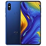 Xiaomi Mi Mix 3 5G 6GB/128GB Onyx Black