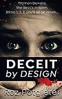 Deceit by Design