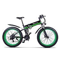 Fat Bike Snow XXCY MX01