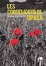 Les coquelicots de Tipasa