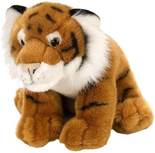Wild Republic Cuddlekins 80178 - Tiger, cm