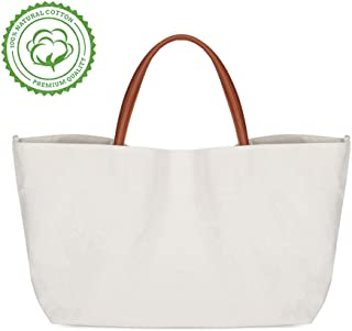 Best macy's reusable shopping bags Reviews