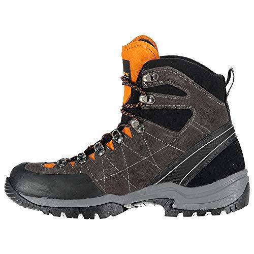 Scarpa R Evo GTX Trekking Boots