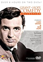 GRANT/HOPE: COMEDY COLLECTION