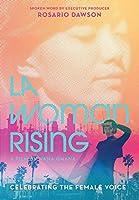 La Woman Rising [DVD]
