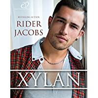 Xylan (English Edition)