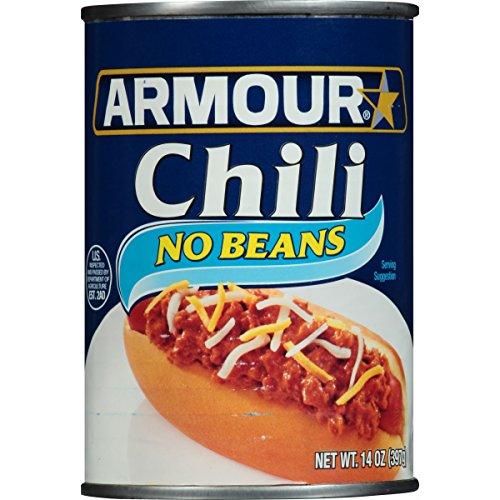 no bean chili - 8