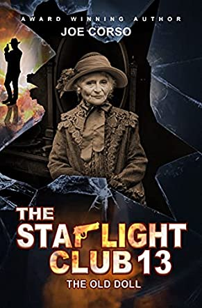 The Starlight Club 13