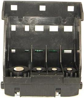CAIDI Canon キヤノン QY6-0064 プリントヘッドPIXUS 560i 850i MP700 MP710 MP730 MP740 i560 i850 MultiPass MP700 MP730 imageCLASS MP700 ...