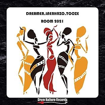 Room 2021