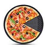Top 15 Best Home Collection Pizza Pans