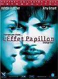 L'Effet papillon - Edition Collector 2 DVD [Édition Collector]