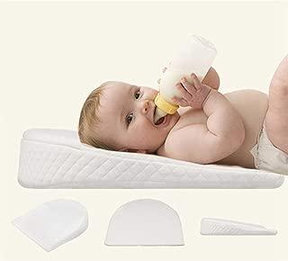 Amazon.es: 0 - 20 EUR - Cojines / Ropa de cama: Bebé