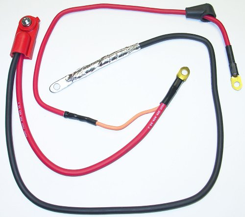 auto auxiliary cable - 6
