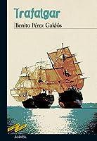 Trafalgar (CLÁSICOS - Tus Libros-Selección nº 53)