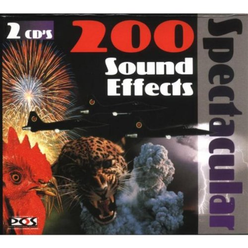 Ratchet tightening nut by Sound Effects on Amazon Music