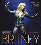 Britney: Pop Princess (Pop Icons)
