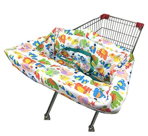 Seletti Pantone 186 Metal Folding Chair cm.44 h.46//79 ‐ Ruby RED 46x44x76 cm