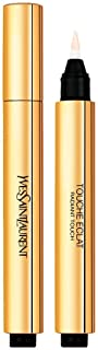 Yves Saint Laurent Touche Eclat 2.5 ml Light Peach Radiant