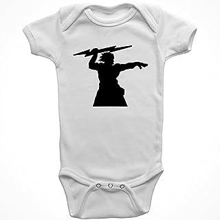 98526ccaa050 Amazon.com: ZEUS: Baby