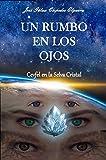 Un Rumbo en los Ojos: Cevfel en la Selva Cristal (Spanish Edition)
