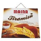 Maina - Colomba Tiramisu' - 750 g...