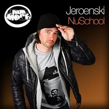 NuSchool